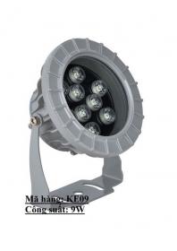 Đèn LED chiếu sáng chất lượng cao 05