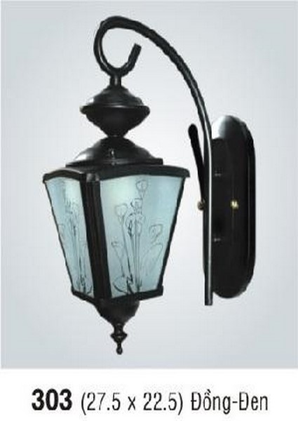 đèn chùa 2012