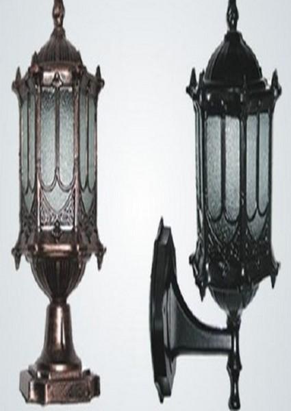 đèn chùa 2014