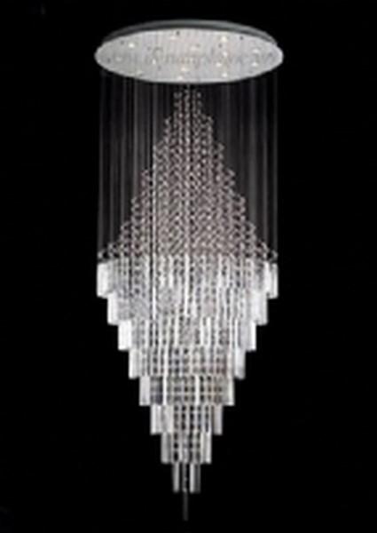 đèn  treo thả phale g7896