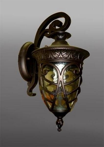 đèn chùa 0154