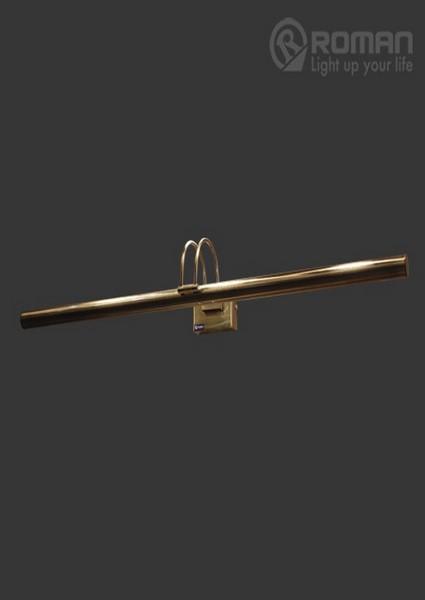 đèn rọi tranh EML6002