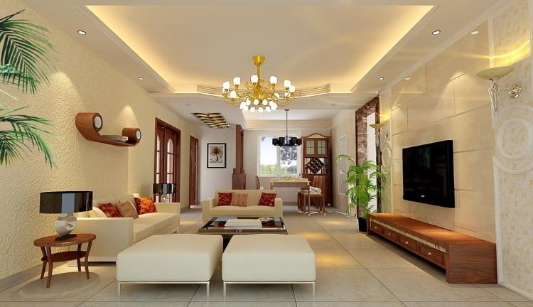 Lắp Đặt toàn bộ hệ thống đèn chùm đèn trang trí cho toà nhà 18 tầng của Tập Đoàn The Vissai