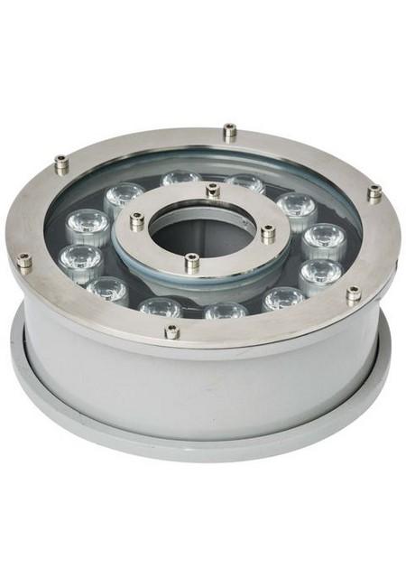 Đèn LED chiếu sáng chất lượng cao 01