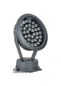 Đèn LED chiếu sáng chất lượng cao 04