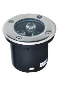 Đèn LED chiếu sáng chất lượng cao 06