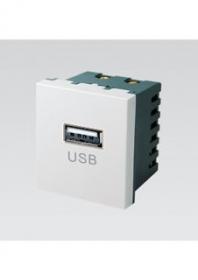 A50-88530 Hạt ổ cắm USB
