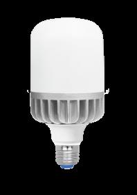 Bóng led buld đế tản nhiệt nhôm công suất 20W – 60W